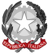 logo_sentenza